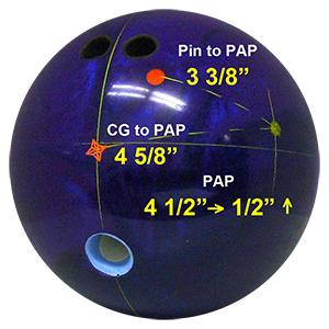 Best Bowling Ball Brand 56