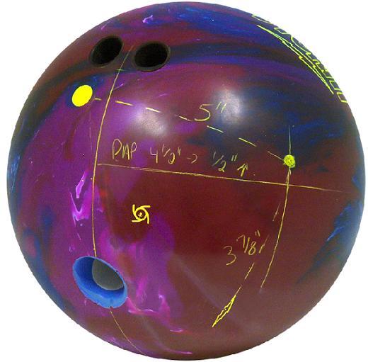 #1 Online Bowling Pro Shop, New Bowling Balls, Bowling